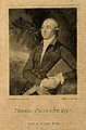 Thomas Pennant. Stipple engraving by J. Hopwood, 1799, after Wellcome V0004591EL.jpg