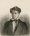 Thomas hamblin.PNG