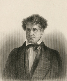 Thomas S. Hamblin British actor