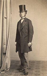 Thorvald Meyer Norwegian businessman