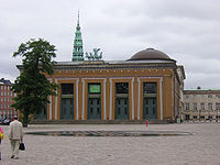 Thorvaldsens museum.jpg