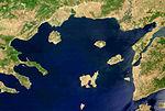 Thracian Sea satellite picture.jpg
