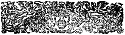 Three Books of Occult Philosophy - Woodcut 2.png