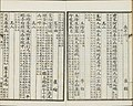 Three Hundred Tang Poems (157).jpg