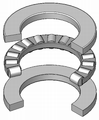 Thrust-cylindrical-roller-bearing din722 120-ex.png