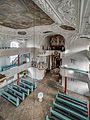 Thurnau-Kirche-P2077196hdr.jpg