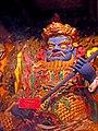 Tibet-5470 - Be Good or..... (2606568257).jpg