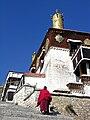 Tibet-5663 (2649132211).jpg