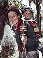 Tibet (5123142393).jpg