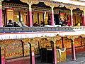 Tibet -6064.jpg