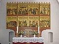 Tibirke Kirke 16-07-06 02.jpg