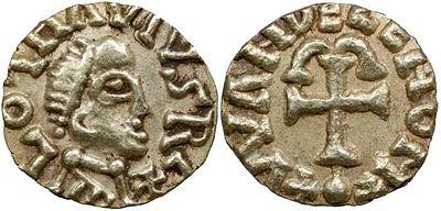Chlothar III