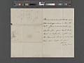 Tilden, Henry A., undated (NYPL b11652246-3954553).tiff