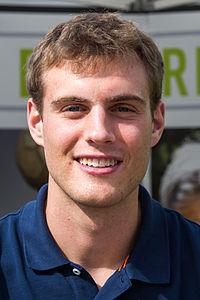 Tim Abromaitis SIG saison 2013-2014.jpg