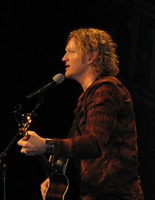 Tim Hawkins Songs For Your Kids