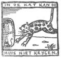 Timmermans Felix Breug 0060 189.png