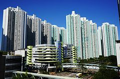 Tin Heng Estate (full view and deep blue sky).jpg