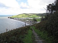 Tirymynach, UK - panoramio.jpg