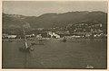 Title- Jalta (9417519994).jpg