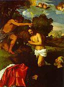 Tiziano, battesimo di Cristo.jpg