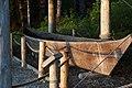 Tlingit canoe 256 01.jpg