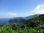 TnT Maracas Bay 1.jpg