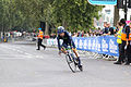 ToB 2014 stage 8a - Giovanni Visconti 02.jpg