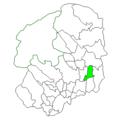 Tochigi-Ichikai.png