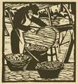 Todros Geller - From Land to Land - 1926 - The knife grinder - 0035.png