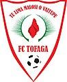 Tofaga new version.jpg