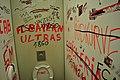 Toilet at Allianz Arena (4311510203).jpg