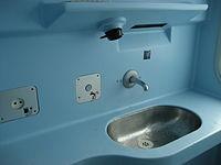 Toilette im InterCity, Ex-Interregio.jpg