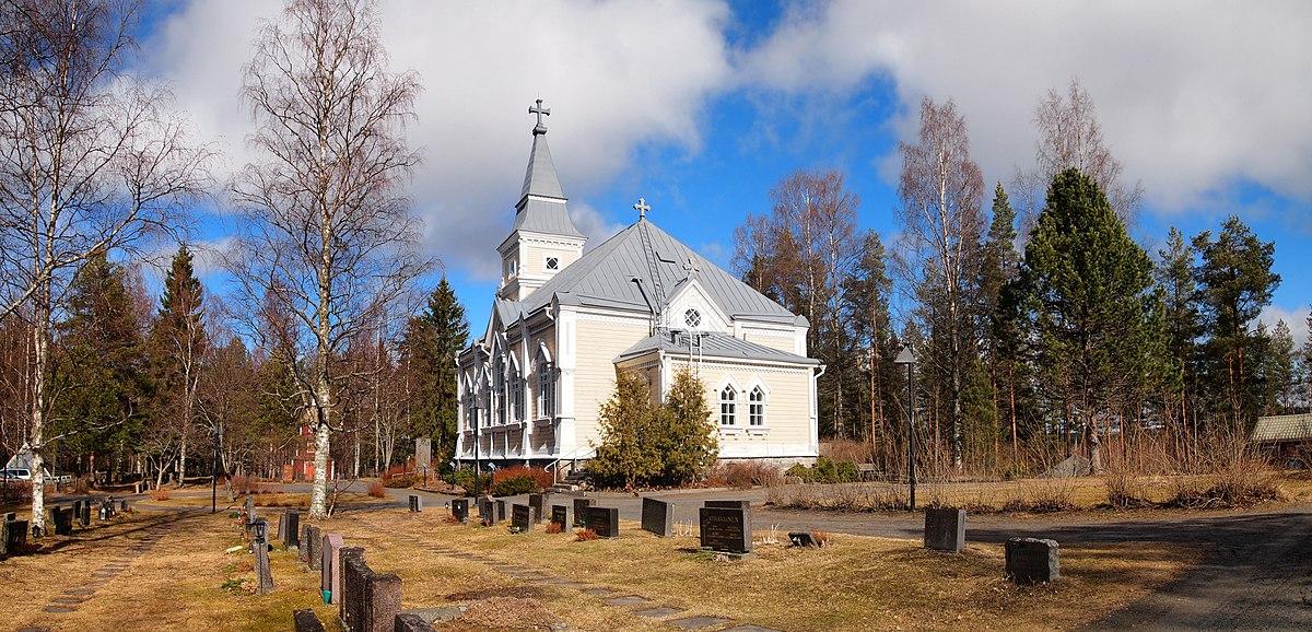 Vihijärvi