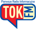 Tok-fm.png