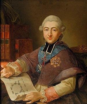 Michał Jerzy Poniatowski - Michał Jerzy Poniatowski