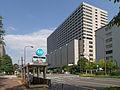 Tokyo-Metro-Kasumigaseki-Station-02.jpg