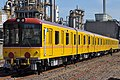 Tokyo-Metro 1000.jpg