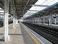 Tokyo Metro Myouden sta 003.jpg