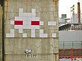 Tokyo Space Invaders Street Art.jpg