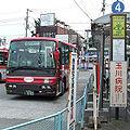TokyuCoach Tamagawa 06z1550v.jpg