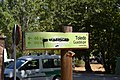 Toledo - Guadalupe (29290532561).jpg