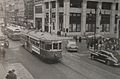 Toledo Streetcar.jpg