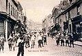 Toll Gavel, Beverley 1907 (archive ref DDX1544-1-13 No 5) (25110689070).jpg