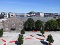 Tollbua, Brattørkaia 13, Trondheim (2013).jpg