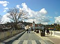 Tomar - Portugal (2249465756).jpg