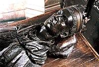 Tomb of King Henry V.jpg