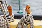 Tonnerres de Brest 2012 - La Recouvrance - 201.jpg