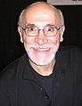 Tony Amendola 2009.jpg
