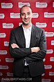 Tony Hale at the 2010 Streamy Awards.jpg