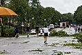 Tony Webster Minneapolis Minnesota Tornado 3837885431.jpg